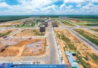 Century City đất nền sân bay Long Thành đầu tư siêu an toàn cam kết lợi nhuận 18%/năm