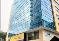 Ban quản lý toà nhà Anh Minh Tower 36 Hoàng Cầu, hạng C cho thuê S: 70m2, 130m2, 205m2. Giá rẻ