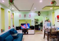 Cần bán căn nhà đẹp hẻm đường Thủ Khoa Huân, phường Phú Thuỷ, TP Phan Thiết giá rẻ