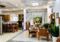 BÁN NHÀ GIÃM SÂU- Quang Trung- 145m2- 4 tầng- 7.5x19- P8- Gò Vấp- Chỉ 17.5 tỷ