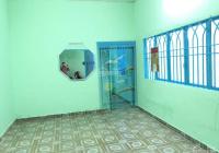 Bán nhà nát tiện xây mới đường Huỳnh Tấn Phát, P. Tân Phú, Quận 7