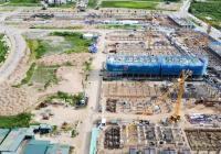 Cập nhật các lô vị trí đẹp dự án Kim Chung Di Trạch đang cần bán. LH 0904959522