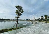 Đây là thời điểm nên đầu tư vào dự án Danko City Tp Thái Nguyên 0985863177