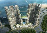 Căn hộ cao cấp tháp 50 tầng Sun Marina Town - cơ hội đầu tư chỉ có trong mùa dịch