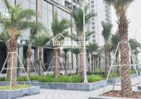 Đối diện Lotte Mall lớn nhất Tây Hồ căn 2PN, 85.67m2 giá 3.1 tỷ ở ngay Udic Westlake, sân vườn rộng
