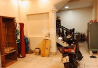 Chính chủ cho thue nguyen can 4 ngủ tại KIm Giang