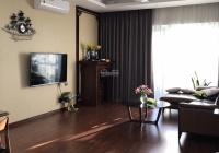 Chuyên bán chung cư KĐT Văn Quán, Hà Đông dt từ 58m2 - 105m2. LH 098 345 1319