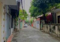 Bán đất phố Phú Thượng, quận Tây Hồ 182m2 mặt tiền 8.3m giá 13,2 tỷ