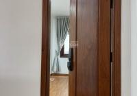 Chính chủ cần bán nhà 4 tầng Phạm Phú Tiết - Hải Châu - Đà Nẵng