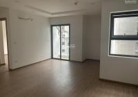 Chính chủ cần bán căn hộ 2PN gần Vinhomes Riverside Long Biên