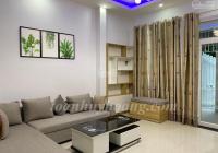 (H0575) - Cho thuê nhà đẹp 3 Phòng ngủ khu Phạm Văn Đồng - BĐS Toàn Huy Hoàng