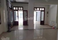 Cho thuê nhà 3 tầng 2MT Khúc Hạo - Thế Lữ tiện kinh doanh buôn bán giá rẻ