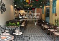 Chính chủ bán Shophouse The Sun Avenue diện tích 61m2, vị trí thuận lợi, thoáng mát, giá cực tốt