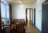 Cho thuê căn hộ full nội thất giá rẻ mùa dịch sát biển Mân Thái