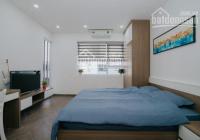 Cho thuê căn hộ khép kín tại vinhomes Marina Hải Phòng giá COVID