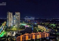 Bán căn hộ 2N view sân golf full đồ giá 17** tỷ tòa Sky2 Ecopark LH 0982817697(zalo)
