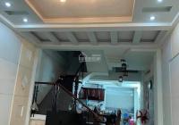 Cần bán gấp nhà Lê Văn Khương, Quận 12. Diện tích 60m2, chỉ 5 tỷ