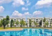 Chính chủ bán biệt thự song lập Sao Biển 06 khu đô thị Vinhomes Ocean Park, giá 19 tỷ 0983008636