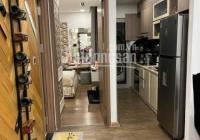 Căn hộ Vinhomes Central Park tầng 16 nội thất đầy đủ hiện đại, 2pn, view thoáng mát, liên hệ ngay !