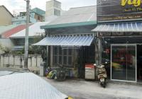 Bán nhà mặt tiền đường Ung Văn Khiêm, P25, Bình Thạnh. Diện tích 8,5 x 30m giá 37 tỷ