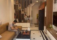 Chính chủ cần bán nhanh ngôi nhà xanh, sạch, đẹp tại Phúc Đồng-Long Biên.