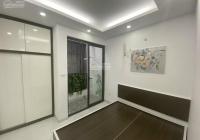 Bán chung cư mini 2 ngủ 45m2 ở ngay, có nội thất sẵn đường Hồ Tùng Mậu