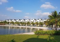 Bán đơn lập 229 m2 - Vinhomes Ocean Park - một bước đến Vincom và Biển Hồ - Giá chỉ 36 tỷ.
