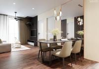 Chủ nhà gửi bán 3 căn hộ 108m2, 117m2 và 138m2 Thăng Long Number One Sổ đỏ chính chủ,giá từ 30tr/m2