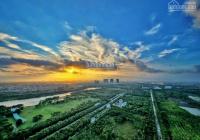 Nhanh tay sở hữa căn hộ 150m, view sân golf, có thang máy riêng, LH 0328920737(Zalo)