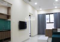 Cần bán văn phòng Kingson residence 146 Nguyễn Văn Trỗi, Phú Nhuận ( Gần Sân bay)
