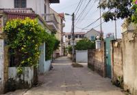 Chính chủ cần bán 4 lô đất tại Đồng Mai DT 33-39m2,giá chỉ từ 700tr.