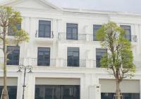 (BÁN GẤP) Liền kề shophouse HA02 diện tích 90m2 giá rẻ nhất Vinhomes Ocean Park
