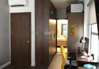 Bán căn hộ góc 2 PN - HĐ thuê 2 năm trả trước 12 tháng (240.000.000VNĐ)