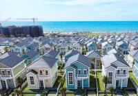 Bán nhà biệt thự biển NovaWorld Phan Thiet 8x20m thanh toán 30% nhận nhà ngay, hỗ trợ vay NH 0% LS