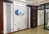 Góc nhà đẹp khu TĐC Đồng Giáp, Hải An, Hải Phòng