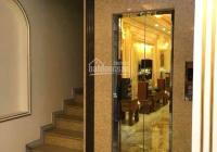 Gà đẻ trứng vàng, nhà Giáp Nhị, gần ô tô, nhiều phòng, cho thuê cao, 95m2 x 7T, giá 10,35 tỷ