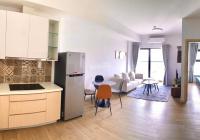 Bán căn hộ 50m 2pn1wc tầng 18 ban công đông bắc view hồ thiên nga giá 1,6 tỷ bao phí !