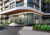 Mở bán phân khu Beverly view đẹp dự án Vinhomes Grand Park Quận 9, HCM giá tốt đầu tư sau dịch