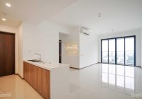 Bán 2 phòng ngủ (82m2) - View Thành Phố - Nhà Trống - LH: 0938360*** xem nhà 24/7