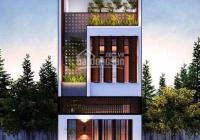 Chính chủ bán gấp đất tặng nhà mới xây gần trung tâm Bảo Lộc sổ sẵn. lh 0707476694