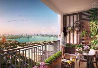 Căn hộ Duplex duy nhất view Hồ Tây siêu đẹp, tầng cao trọn tầm view, giá ưu đãi. LH: 096 320 8188