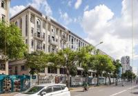 Bán lô mặt tiền Tố Hữu 40m2 shophouse Him Lam Vạn Phúc Dương 0906388825