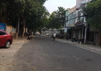 Mặt tiền đường nhựa 5m5 Hòa Tiến gần chợ tiện kinh doanh buôn bán
