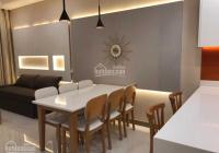 Cho thuê căn hộ Sunwah Pearl 2PN+ giá tốt mùa dịch