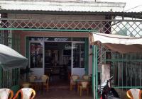 Bán nhà mặt tiền 50 m2 Lê Đại Hành, tp Pleiku, Gia Lai giá rẻ cc 0388461179