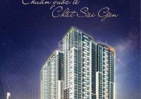 Bán căn hộ cao cấp The Grand Manhattan view trực diện sông - ưu đãi 1 tỷ đồng và CK đến 10%