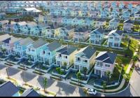 1 căn duy nhất Biệt thự đơn lập 10x20, căn kế góc, gần cluphouse, giá 6,6 tỷ bao VAT.0916669791
