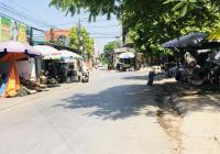 Chủ nhà thiện chí bán căn nhà ngay gần ủy ban phường Hùng Vương. LH em Thúy 0899.822.392
