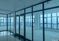 Sàn văn phòng đẹp tại Cầu Giấy, giá siêu rẻ (LH 0974 024 758)
