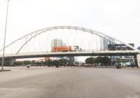 Chính chủ chuyển nhượng lô đất biệt thự lô 16 Lê Hồng Phong, Hải Phòng